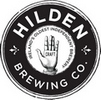 Hilden Brewing co.