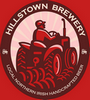 Hillstown Brewing Company