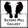 Ravens Mill Gallery